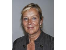 Monica Brendler