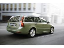 Volvo DRIVe Range, Bild 2