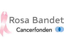 Rosa Bandet Cancerfonden