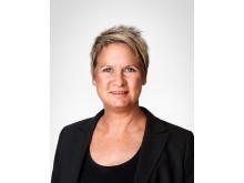 Marianne Olseryd Engqvist, produktchef Objektvision