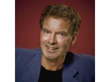 Olle Persson är Operafrossans gästsolist.