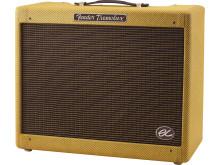 Fender® EC Tremolux™