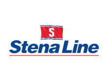 Stena Line logotyp högupplöst