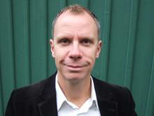 Anders Frennberg