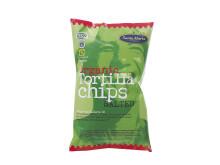 Santa Maria Organic Tortilla Chips