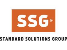 SSG logotyp
