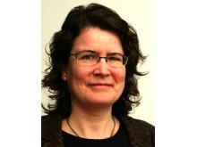 Eva Salomon, JTI