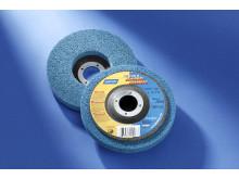 Ny og mer effektiv overflatebehandlingsrondell - Produkt 1