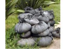 Cono Sur - Tepåsar för näring