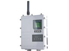 SATELLINE-EASy Pro 35 W