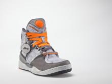 Sneakersnstuff x Reebok Pump 20