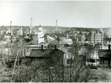 Gustavsberg - 1800-tal