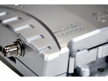 Maestro Heritage GSM/GPRS modem närbild