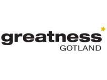 Greatness Gotland