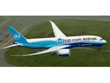 dohop airline