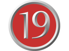 19 Entertainment Ltd
