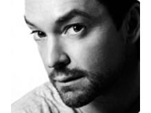 Andreas Carlsson - talar om sitt liv som låtskrivare på Trendgalan