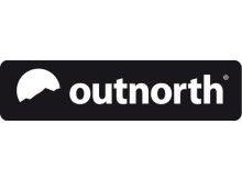Outnet + Get Out = Outnorth