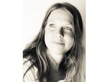 EcoBride_bröllopskoordinator Jenny Josefsson