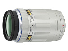 MZD-ED75-300mm_Silver_XL