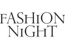 Fashion Night logo