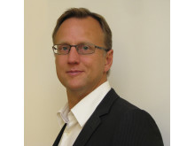 Anders Uddfors CEO Semantix