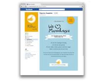 Papyrus Supplies ger vardagsråd på Facebook