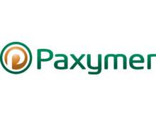 Paxymer logo
