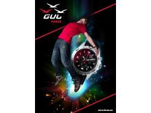 Gul Force