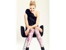 RealStars legwear mot trafficking