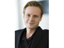 Zebor, Martin Ljunggren