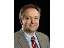 Kent Öhlander Försäljnings- och Marknadsdirektör