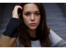 Melissa Horn - pressbild