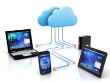 Virtuell Server