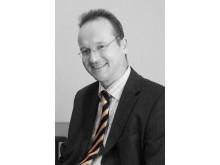 Jonathan Mounteney - Legal Director Impendulo