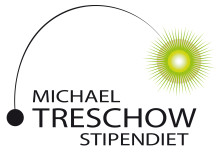 Michael Treschow-stipendiet