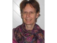 Annika_Norden-Hägg