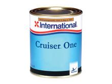 Cruiser One