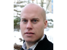 Lars Johansson Brissman, baryton