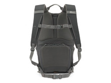 Lowepro Photo Hatchback 16L Baksida