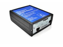 RUT-105 3G router med WLAN för HSUPA