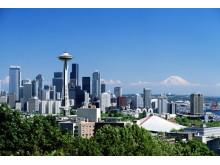 Icelandair - Seattle