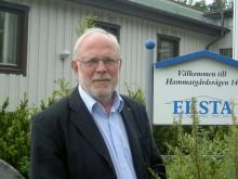 Lars Tirén