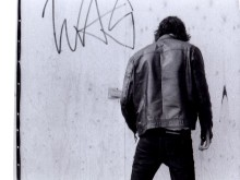 Mean Streets - Amir Chamdin - pressbild 1