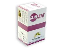 Sunleaf Green Tea Jasmine