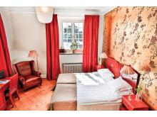 Hotellrum 315 i Herrgården