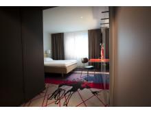 Comfort Hotel Xpress 2