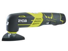 Ryobi multiværktøj RMT12011L