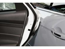 Fords nya dörrkantsskydd - bild 3
