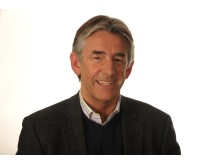 Peter Kallings, Veterinär och forskningschef Stiftelsen Hästforskning i speed dating med politiker
